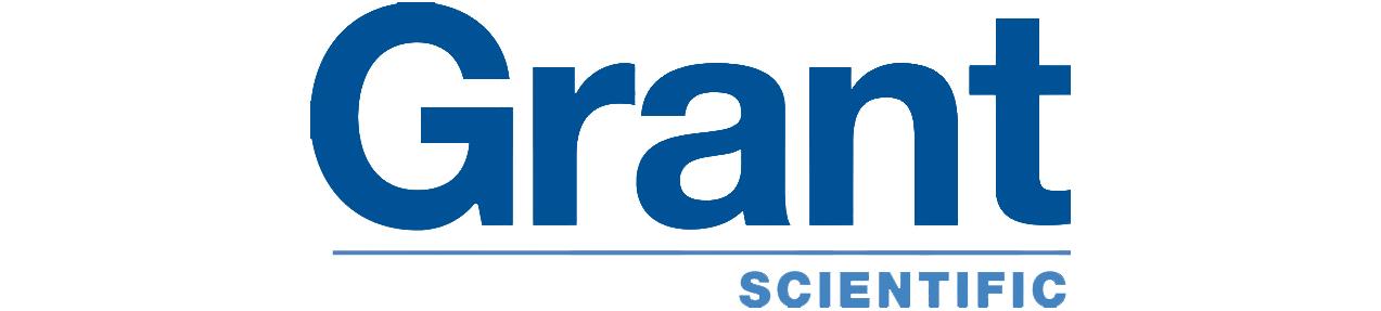 grant-banner.jpg